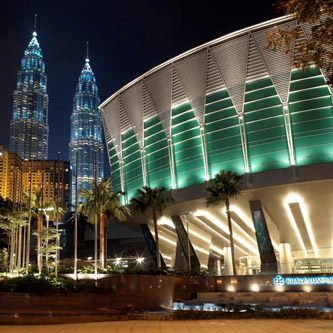 1st world congress on healthy ageing 19th 22nd march 2012 kuala lumpur malaysia
